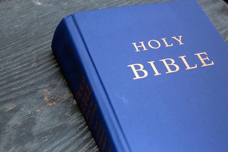 bible-750-500