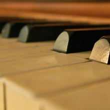 homepage-slider-new-lourdes-piano