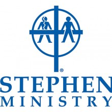 stephen-ministry-slideshow