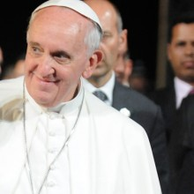 pope-francis-1700