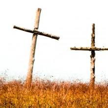 slideshow-crosses