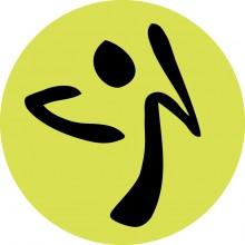 zumba_logo_1_high12