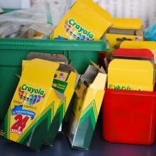 school-supplies-488381_640