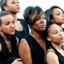 amazing-grace-dancers