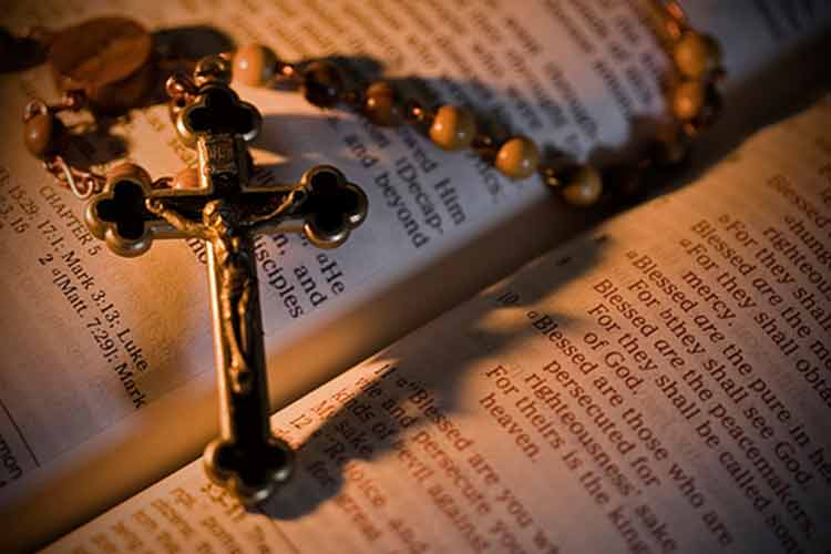 catholic-bible-rosary